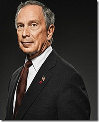 michael-bloomberg-richest