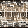 10 Most Corrupt Countries of the World in 2013