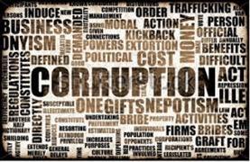 corruption-2013