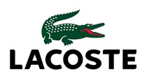 fashion-designer-lacoste
