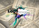 10 Quick Ways Logo Designers Can Make Money Online