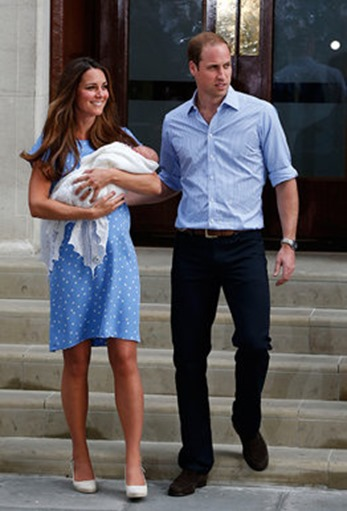 prince willaim and kate