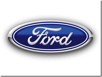 10 Interesting Facts about a popular car company - Ford