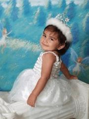 Princess-Ariana.png