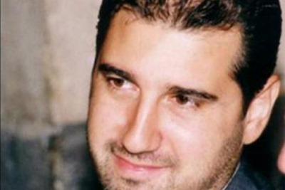 Rami Makhlouf the richest