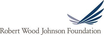 Robert Wood Johnson Foundation...