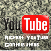 Top 15 Richest YouTubers Who Make Money by Sharing Videos