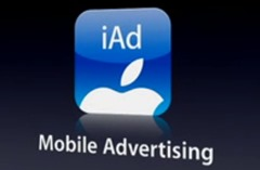 apple-iad-introduction