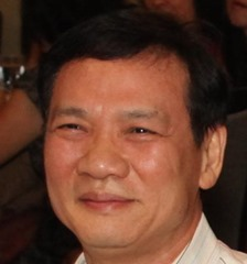 Surin Upatkoon