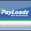How to buy and sell services at Payloadz?