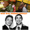 Who Will Inherit Google After Larry Page And Sergey Brin?