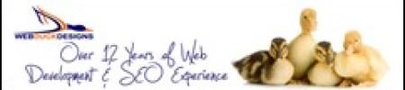 Web Duck Design Services