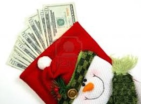 make money on christmas in 2013