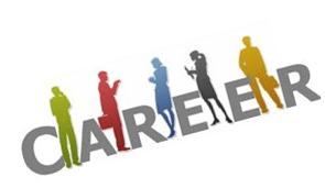 best careers to choose in 2014