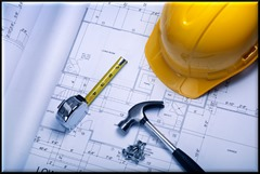 Contracting best business to start in Asia