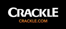Watch online movies on Crackle