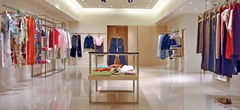 Fashion Retailing Business most popular business in Singapore