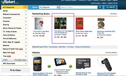 Flipkart.com best online shopping website
