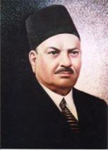 Sir Adamjee Dawood popular entrepreneur in Pakistan