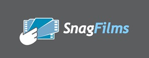 Watch online movies on SnagFilms