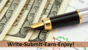 10 Amazing Websites to Submit Articles and Make Money Online in 2014