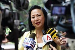Claire Chiang Singaporian Entrepreneur