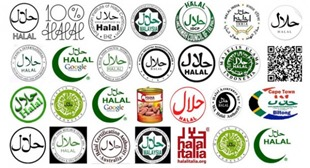 Selling Haram Items forbidden way to earn in Islam