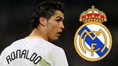 Cristiano-Ronaldo richest FIFA star