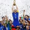What Makes Italy the Best FIFA Country in 2014?