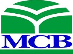 MCB famous Pakistani bank
