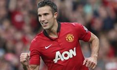 Robin-Van-Persie richest FIFA star