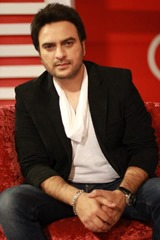 Shiraz-Uppal Pakistani celebrity who chose business abroad