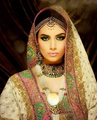 Umar-Sayeed-wedding-brand-in-Pakistan.jpg