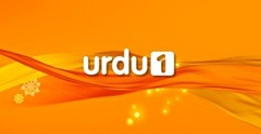 Urdu-1 most watched Pakistani entertainment channel