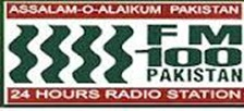fm  best FM channel in Pakistan