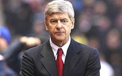 Arsène Wenger Footballers Who Own a Side Business