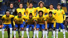 Brazil Prominent Country That Can Win FIFA 2014