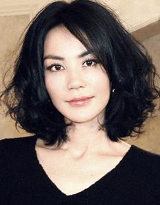Faye Wong Richest Singers of China
