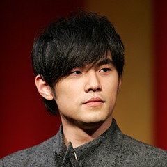 Jay Chou Richest Singers of China