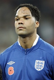 Joleon Lescott Footballers Who Own a Side Business