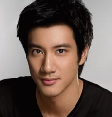 Leehom Wang Richest Singer of China