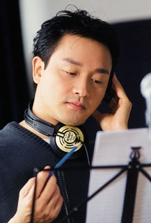 Leslie Cheung Richest Singer of China