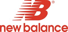 New Balance  Popular Sports Brands for Footballers