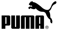 Puma Popular Sports Brands for Footballers