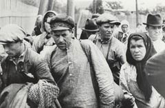USSR Invasion in 1981 Most Significant Refugee Movements Taken Ever In History