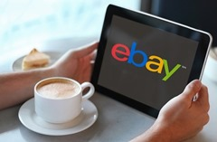 eBay Most Popular Earning Blogs to Learn Online Money Making