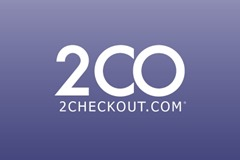 2CheckOut Best Check out Systems for e-commerce Sites
