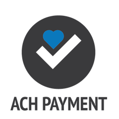 ACH Payments Best Check out Systems for e-commerce Sites
