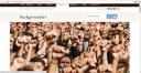 10 Popular Blogs Run by Militant Organizations
