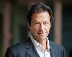 Introduction Net Worth of PTI Chairman Imran Khan
